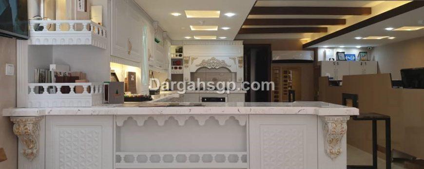 کابینت شیراز - نمایندگی فروش انواع کابینت در شیراز