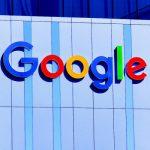 اپدیت هسته گوگل