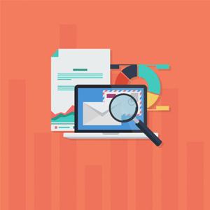 ۵ کلید طلایی برای موفقیت در بازاریابی ایمیلی