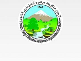 طراحی اپلیکیشن اندروید اصفهان,ساخت اپلیکیشن اصفهان,اپ اندروید
