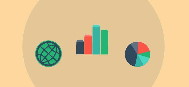 ۱۰ واقعیت درباره بهینهسازی برای موتورهای جستجو در دهه اخیر