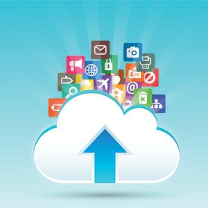 کسب درآمد از اینترنت۲: فروش فایل در اینترنت طراحی سایت در اصفهان