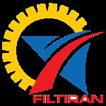 شرکت فیلتیران